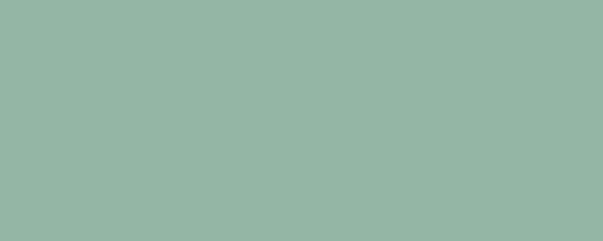groen_cityring