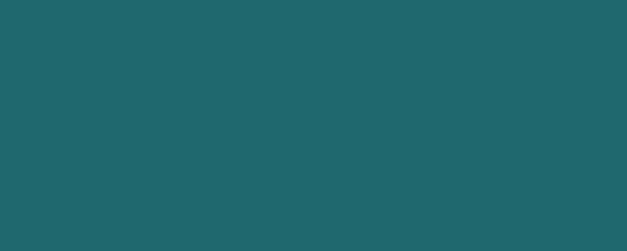 groen_mantelzorgers