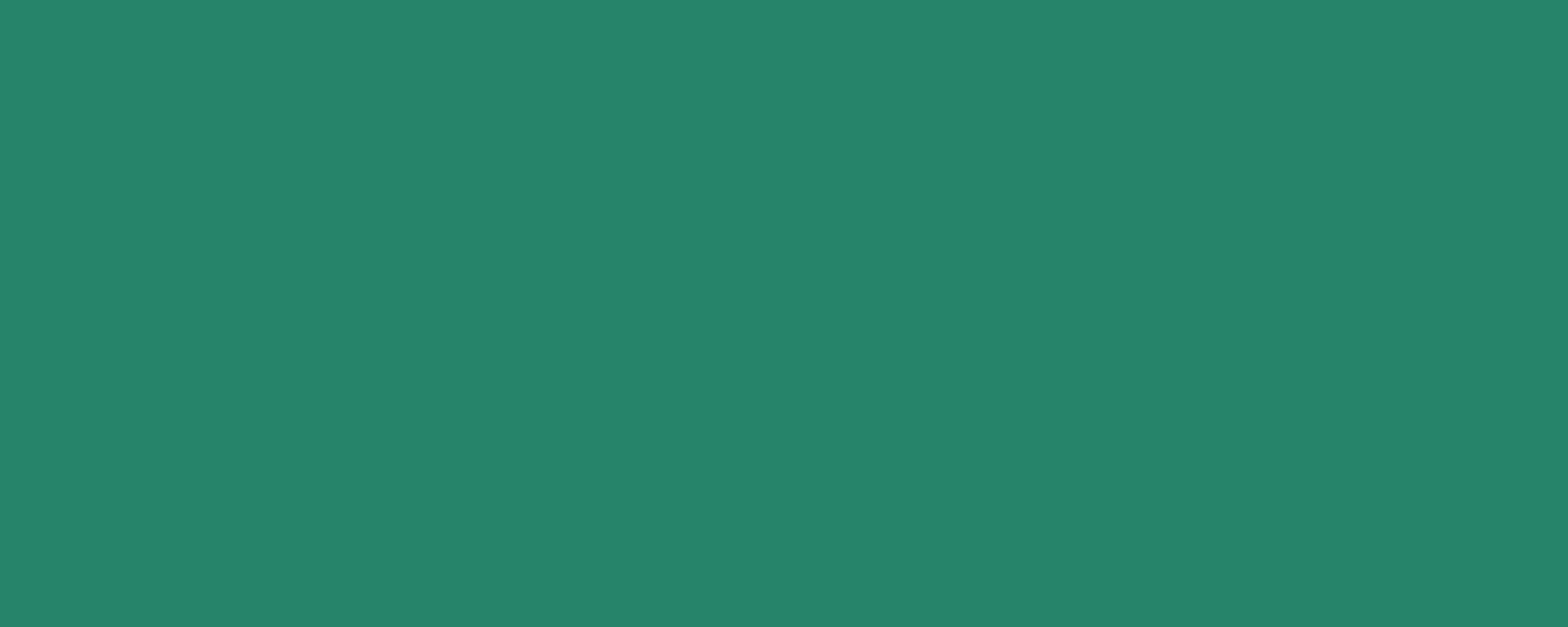 groen_senioren