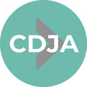 CDA Jongeren