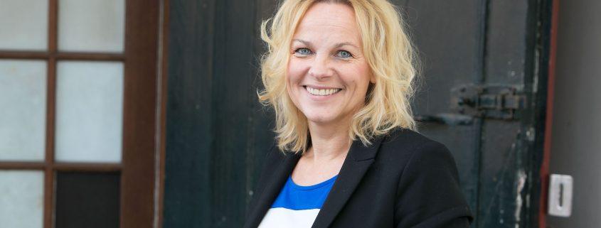 Ineke Couwenberg